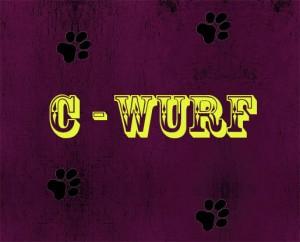c-wurf