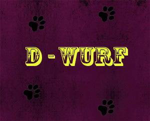 d-wurf